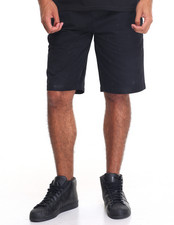 Crooks & Castles - Infinity Chino Short