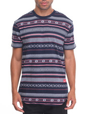 Crooks & Castles - Lost Tribe T-Shirt