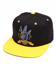 Buyers Picks - We Winnin' Snapback Cap