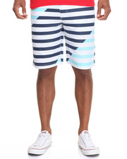 Shorts - Ashore Shorts