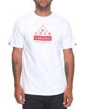 Crooks & Castles - Coca Cabana T-Shirt