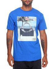 Crooks & Castles - Paradiso T-Shirt