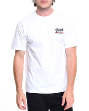 Men - Authentic Tee