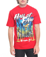 Shirts - Hall of Fame Tee