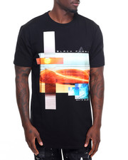 Shirts - Desert Storm Collage S/S Tee