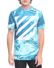 Shirts - Hazard S/S Tee