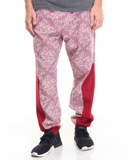 Jeans & Pants - Eric Molsen Joggers