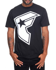 Famous Stars & Straps - Big BOH Tee