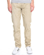 Men - King Slim Stretch Pant