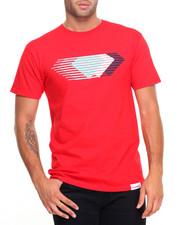 Shirts - Motion Tee