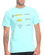 Shirts - Carrots Tee
