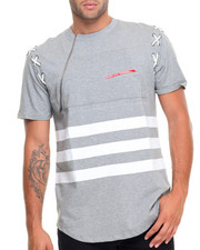 Shirts - Baseball S/S Tee