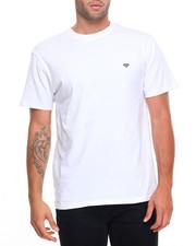 Shirts - Pavilion Tee