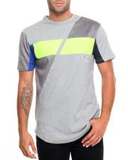 Shirts - Hydraulic S/S Tee