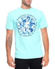 T-Shirts - Simplicity Tee