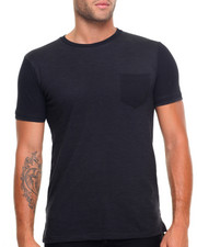 Buyers Picks - Neo End on End Pocket Tee