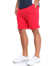 Shorts - Brilliant Sweatshorts