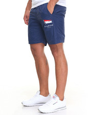 Swimwear - Yacht Shorts