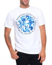 Shirts - Simplicity Tee