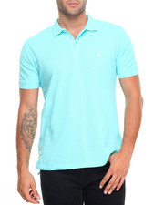 Shirts - Pavilion Polo
