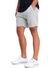 Shorts - Pavilion Terry Sweatshorts