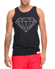 Shirts - Brilliant Tank