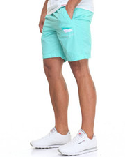 Men - Yacht Shorts