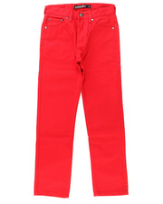 Boys - BULL DENIM JEANS (8-20)