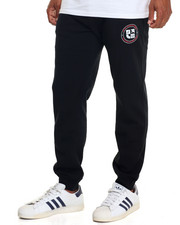 LRG - Stronger Branches Sweatpant