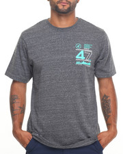 Men - Trek 47 T-Shirt