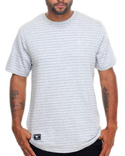 Shirts - Roots Foundation Scoop T-Shirt