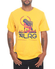 LRG - Mother Earth T-Shirt