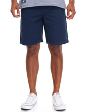 Shorts - Marauder Walkshort