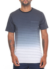 LRG - Derby Knit Drop T-Shirt