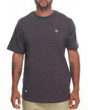 LRG - Roots Foundation Scoop T-Shirt