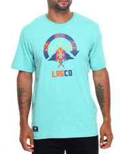 LRG - Team Player T-Shirt