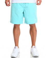 Shorts - Pierpoint Shorts