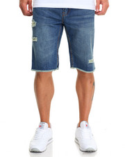 Shorts - Nomad Walkshort