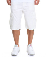 Shorts - RC TS Cargo Short