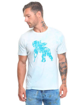 Shirts - Keen Cherub Tee