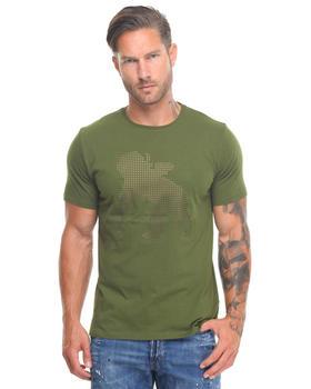 Shirts - Marksman Lazor Cut Cherub Tee