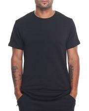 Shirts - VSOP Steinway Tee