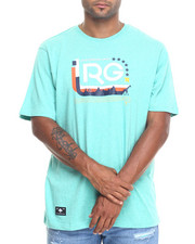 LRG - Fourth Quarter T-Shirt