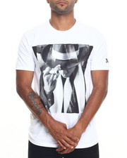 Shirts - Reasonable Doubt Album Cover S/S Tee