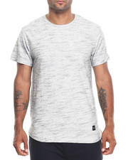 Buyers Picks - VSOP Ouest Tee