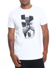 Shirts - Reasonable Doubt Gang Green S/S Tee