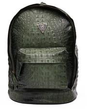 Backpacks - Crocodile Edition Backpack