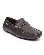 Men - Step 4 Moc Loafers