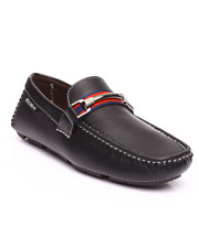 Men - Step 3 Moc Loafers