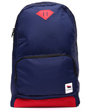 Accessories - Pavilion Daypack